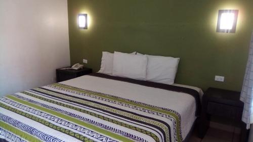 Hotelco Inn - фото 2