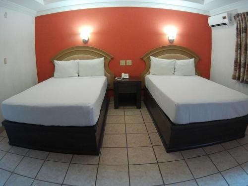 Hotelco Inn - фото 3