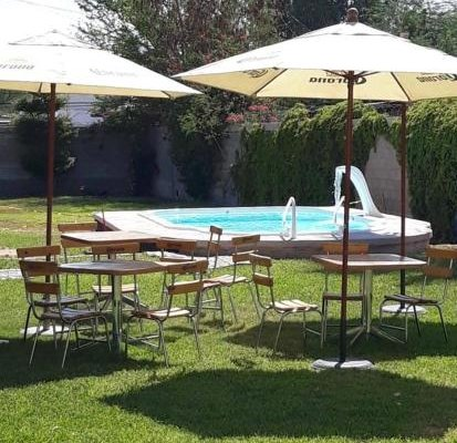 Hotelco Inn - фото 6