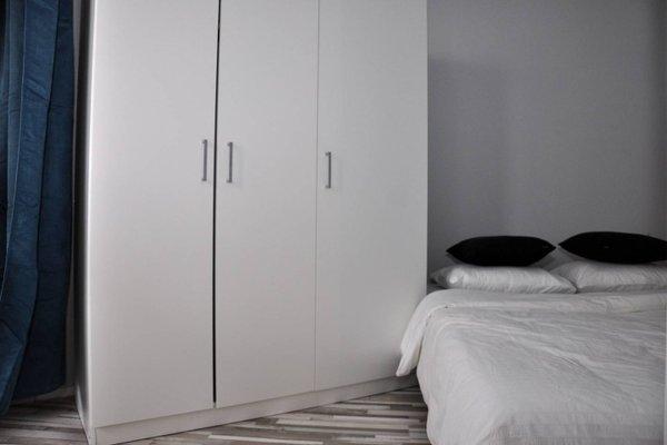 Prudentia Apartments Klobucka - фото 9