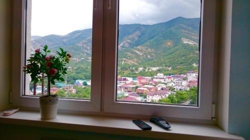 Marianna Apartments - фото 13