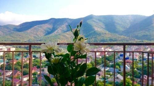 Marianna Apartments - фото 14