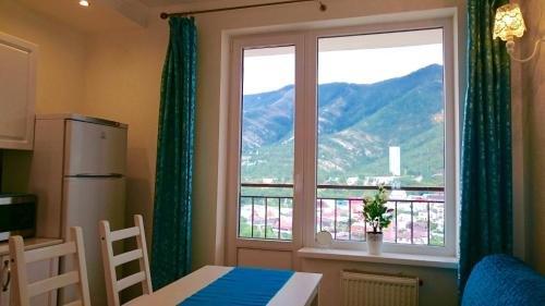Marianna Apartments - фото 2