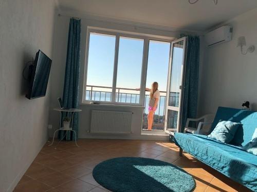 Marianna Apartments - фото 3