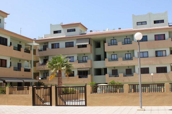 Casa Al mar - фото 16