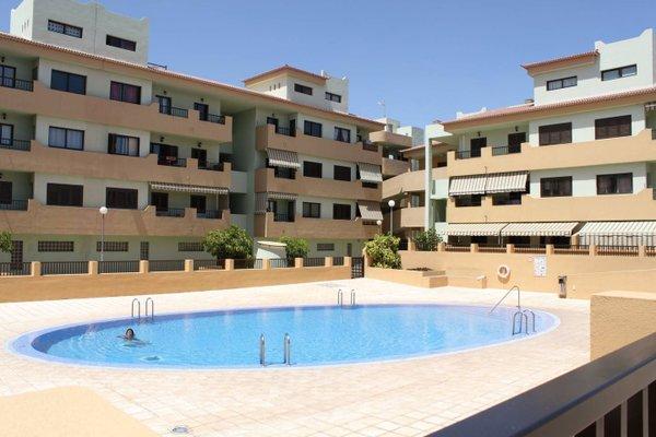Casa Al mar - фото 17