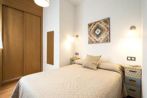 Apartment on Calle Jinetes - фото 1