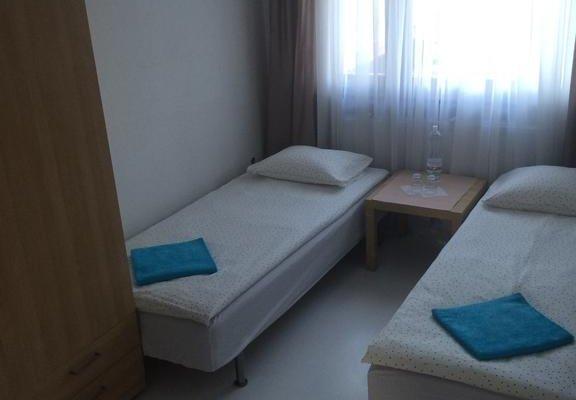 Mieszkanie z Tarasem - фото 2