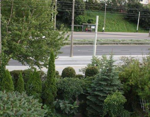 Mieszkanie z Tarasem - фото 8