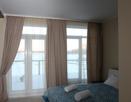 Hotel sea club - фото 14