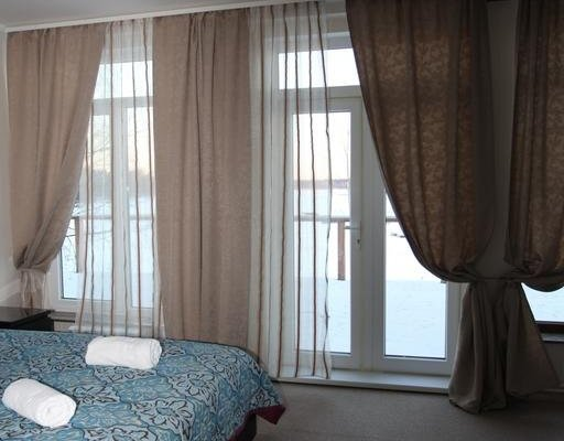 Hotel sea club - фото 15