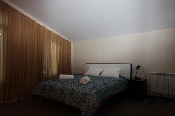 Hotel sea club - фото 2