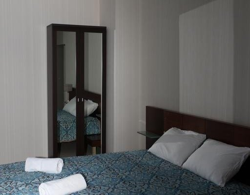 Hotel sea club - фото 4