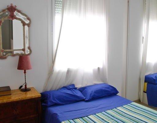 Piso Casco Antiguo - фото 1