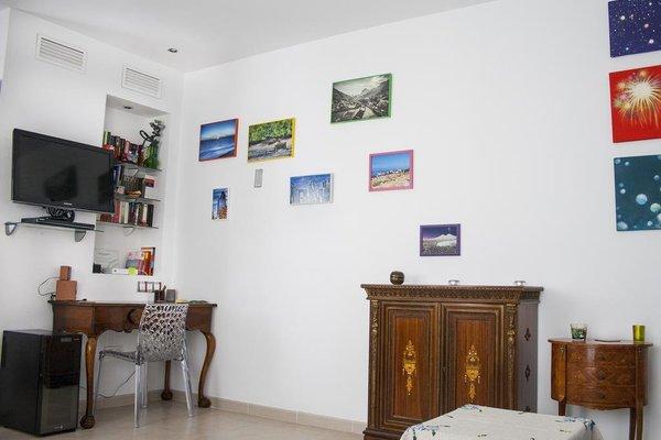 Piso Casco Antiguo - фото 2