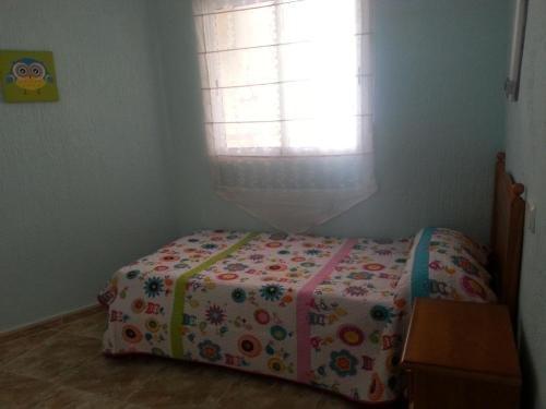 Puerto Bello - La Manga del Mar Menor - фото 18