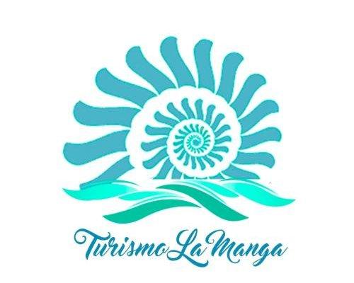 Puerto Bello - La Manga del Mar Menor - фото 4