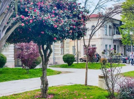 Marian Apartment - фото 9