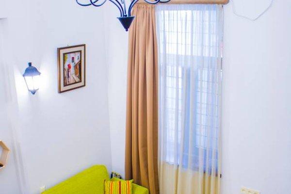 Marian Apartment - фото 5