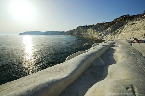 Sicily Suite - фото 14