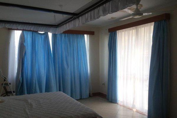 Mtwapa Beach Villas - фото 1
