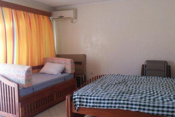 Mtwapa Beach Villas - фото 3