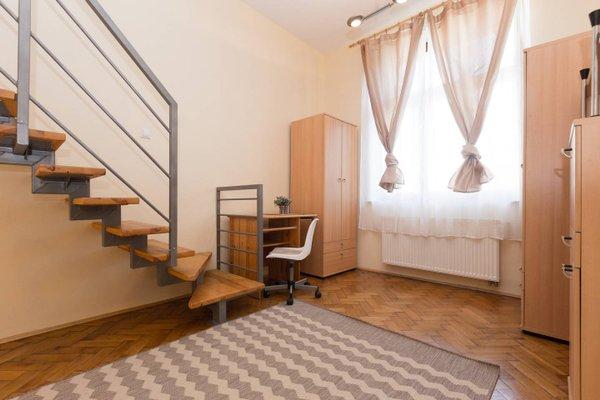 Good Morning Krakow Apartments I - фото 1