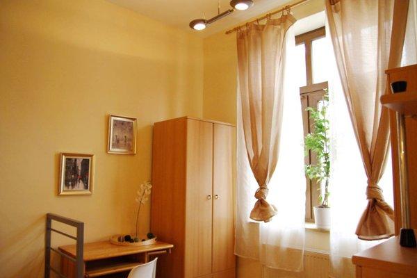 Good Morning Krakow Apartments I - фото 13
