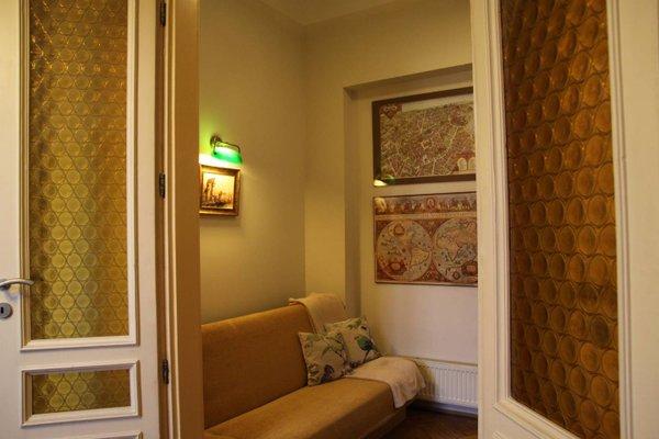 Good Morning Krakow Apartments I - фото 16