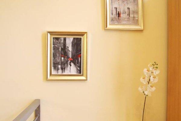 Good Morning Krakow Apartments I - фото 5