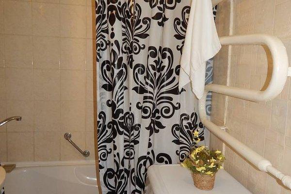 Hotel Apartment on Chaykovskogo 28 - фото 6