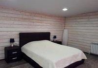 Отзывы EcoHouse on Artybash