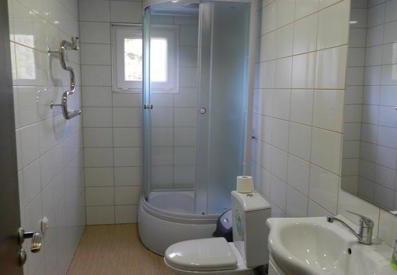 EcoHouse on Artybash - фото 8