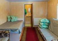 Отзывы Motel in Arkhipovka