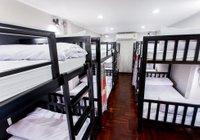 Отзывы Baan 89 Hostel