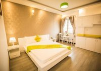 Отзывы New Hotel & Apartment, 2 звезды