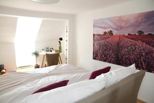 Apartment-Joanneum - фото 2
