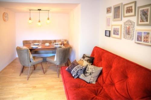 Apartment-Joanneum - фото 5