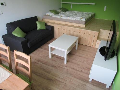 Apartman Stozec Ema - фото 11