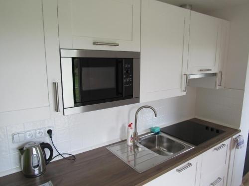 Apartman Stozec Ema - фото 3