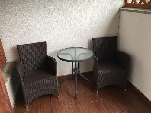 Apartment Sarka - фото 8