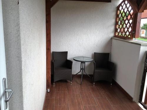 Apartment Sarka - фото 9
