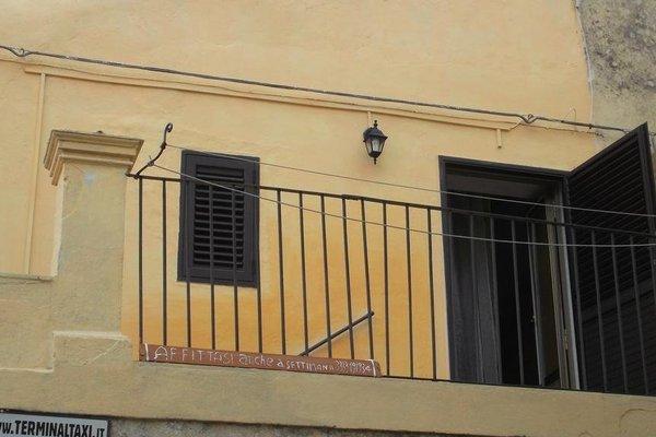 Casetta da Vito - фото 5