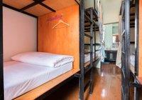 Отзывы Home Mali Hostel