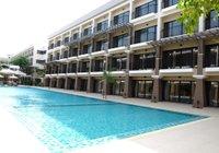 Отзывы Summer Tree Hotel