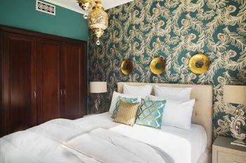 Dream Inn Dubai Apartments - Kamoon - фото 3