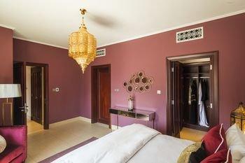 Dream Inn Dubai Apartments - Kamoon - фото 4