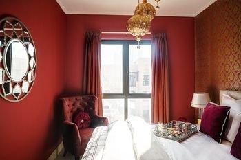 Dream Inn Dubai Apartments - Kamoon - фото 5