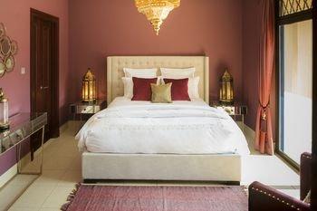 Dream Inn Dubai Apartments - Kamoon - фото 6