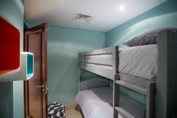 Dream Inn Dubai Apartments - Kamoon - фото 7